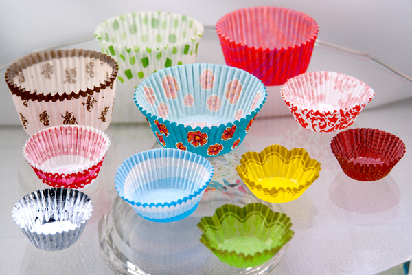 fluted-baking-cups