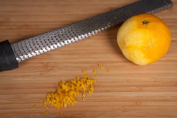 microplane-orange-zest