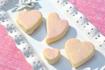 white-chocolate-lemon-hearts