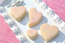 white-chocolate-lemon-hearts