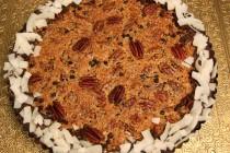 chocolate-pecan-coconut-tart