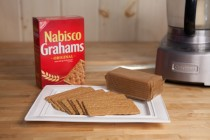 graham-crackers