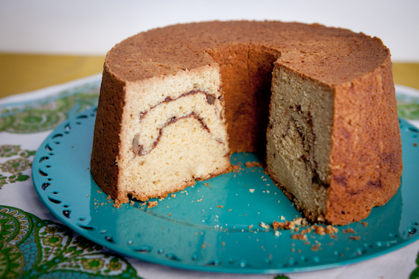 Cardamom Coffee Cake Recipe Bakepedia