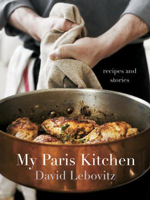 _COVER My Paris Kitchen