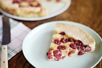 Cherry Cheese Coffee Cake_2