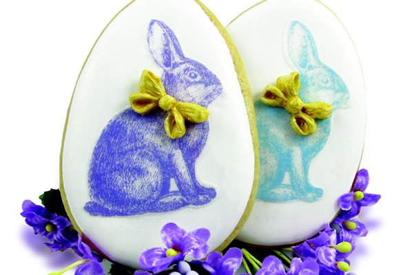 bunny-wafer-paper_2