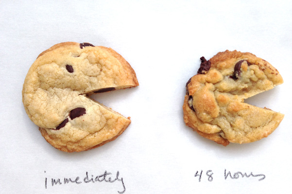 chocolate-chip-cookie-comparison-2
