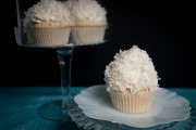 coconut-cupcake-1