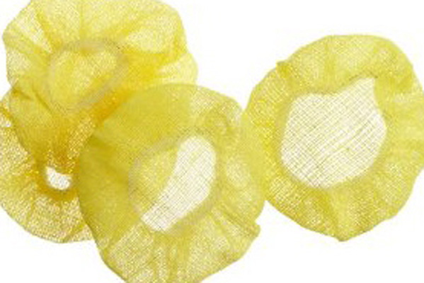 lemon cheesecloth bags