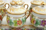 limoges-floral2_3