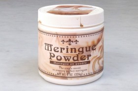 meringue-powder