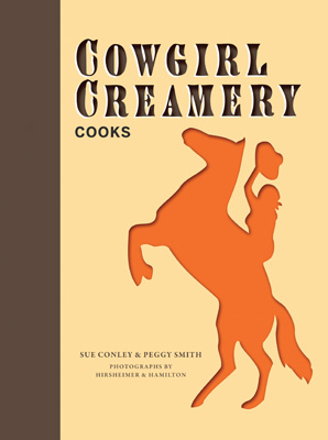 Cowgirl Creamery_catalog_REVISED.indd