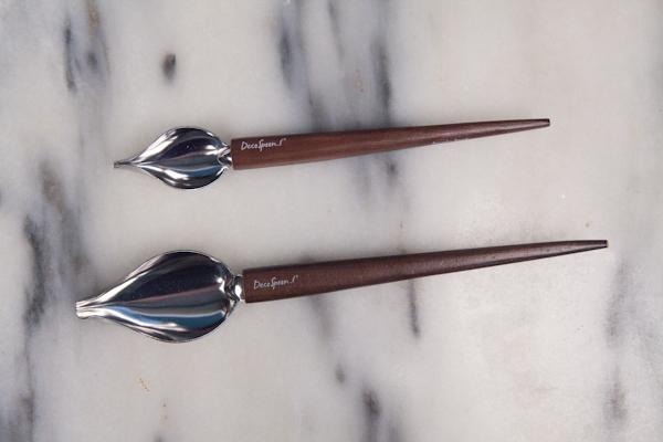 Zeroll DecoSpoons