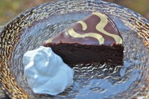 flourless-chocolate-cake-3