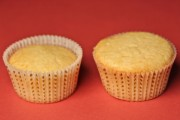 which is the perfect cupcake