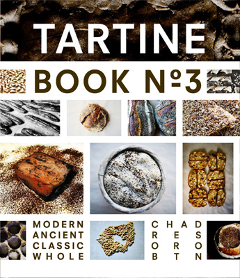 Tartine Book No 3 COV_2