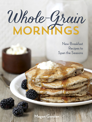 WholeGrainMorningsCover