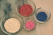 custom tinted sprinkles