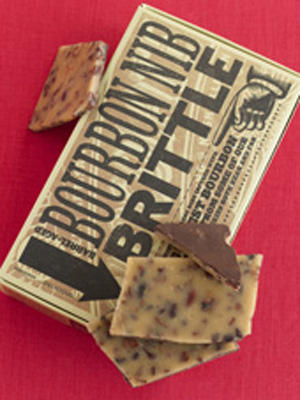 Confection_OliveSniclairChocolate_BourbonNibBrittle