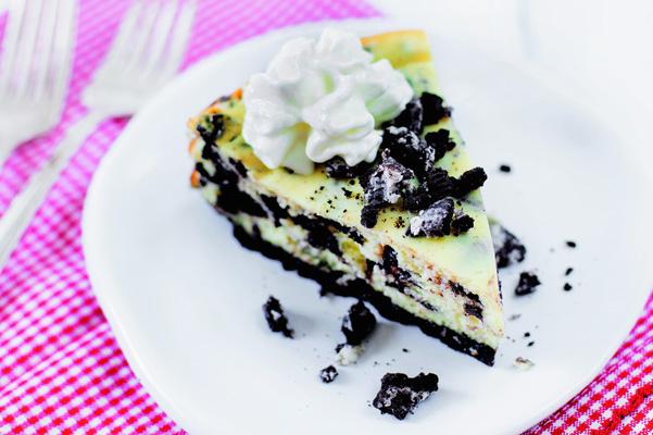 Cookies n Cream Cheesecake-4_2