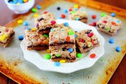 Fudge Ripple Monster Bars-2_2