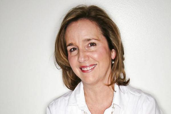 Sarah Tenaglia 2