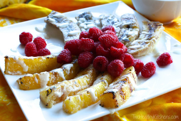 THK-Grilled-Fruit1