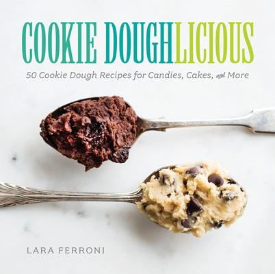 CookieDough_CVR.indd