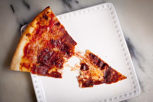 reheated pizza 2