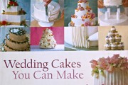 wedding cakes you can make slider