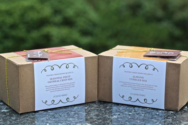 JennyMcCoy boxes