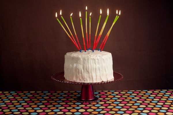 Simple Plastic Ones Can Be Found In Supermarkets Reusable Silver Pewter Or Ceramic Sets Of Birthday Cake Candleholders