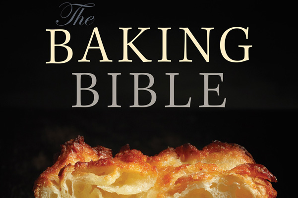 baking bible slider_2