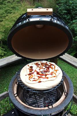 grill dome 3