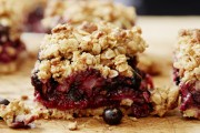 Huckleberry_Black and Blue Oat Bars_2