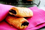 Pastry_CH07_PainAuChocolate_023_2