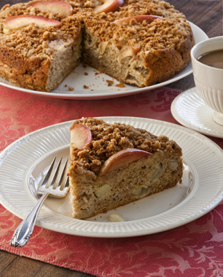 apple_coffee_cake