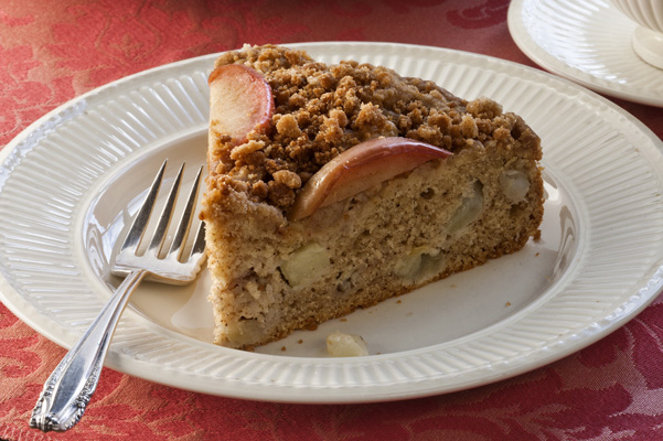 apple_coffee_cake_2