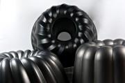 decorative-ring-pans-2