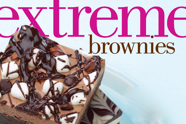 extreme brownies crop
