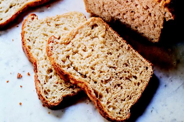 36_Aborio Rice Bread_2