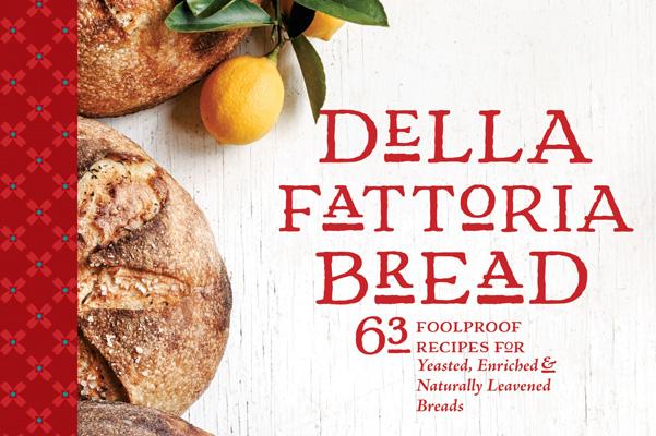 COVER.Della Fattoria Bread_2