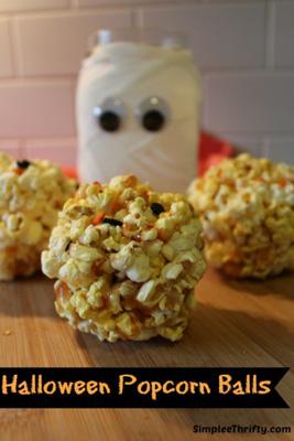 Halloween-Popcorn-Balls