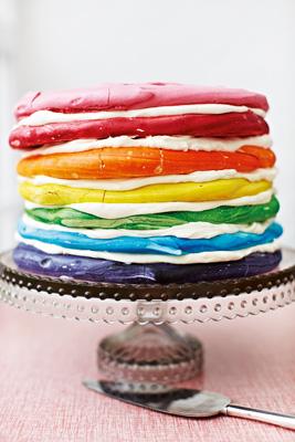 Meringue Girls_Rainbow Cake_76