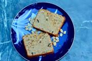 PB bread