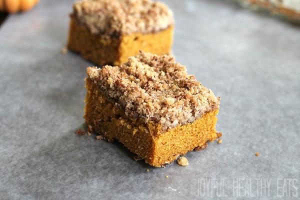 Pumpkin-Spice-Coffee-Cake-11-610x406