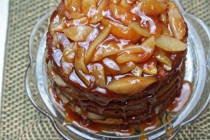 apple stack cake 4