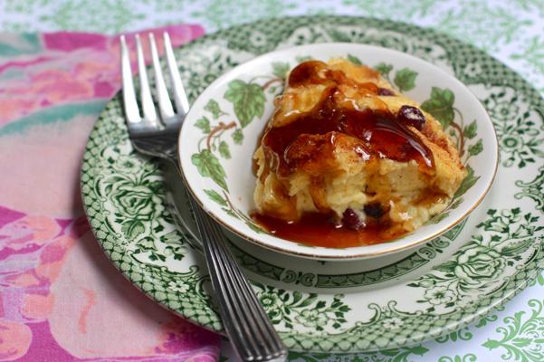 baked challah2