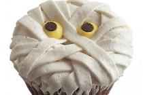 mummycupcakes_2