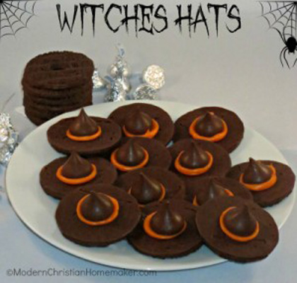 witcheshats1-300x286
